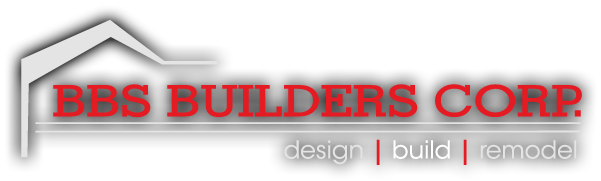 BBS Builders Corp