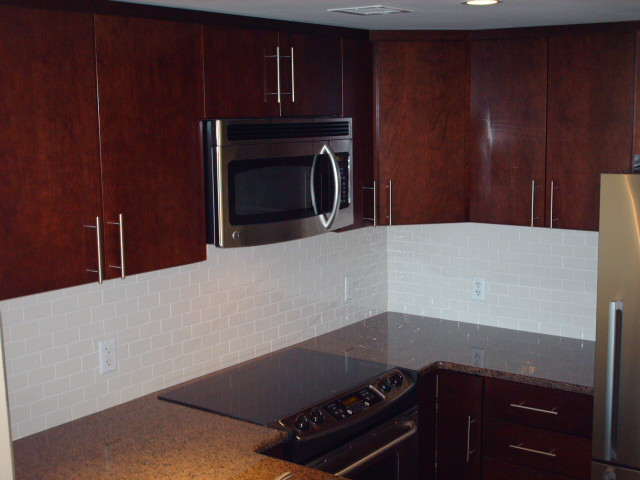 Kitchen and Baths | BBS Builders Corp
